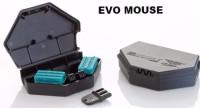 protecta evo mouse bait box