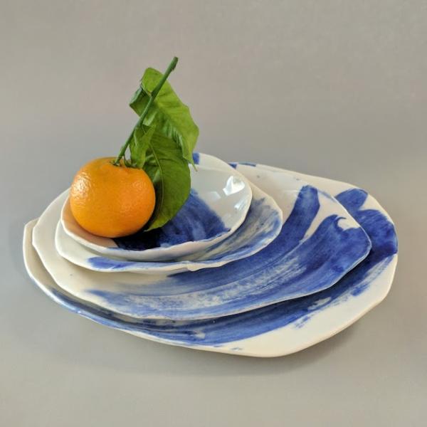 Ann's plates