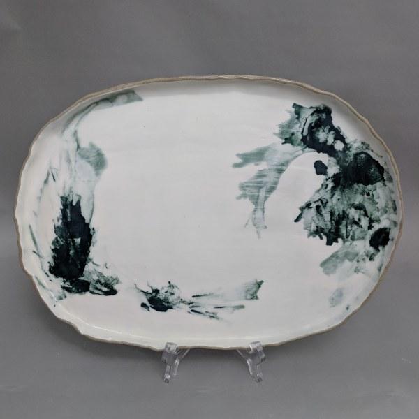 Meriel's platter
