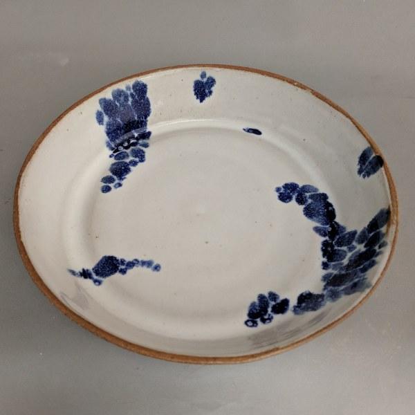 Julia's dish