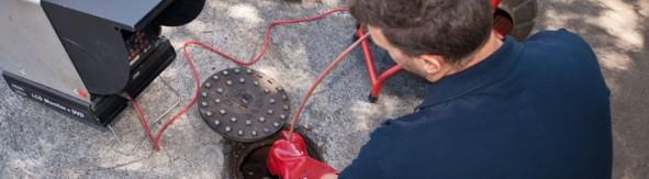 drain-inspections-webb-plumbing