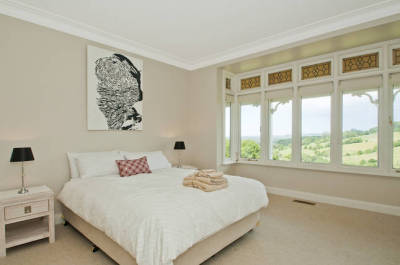Madison Park, Holiday House Rental, Robertson, Southern Highlands NSW