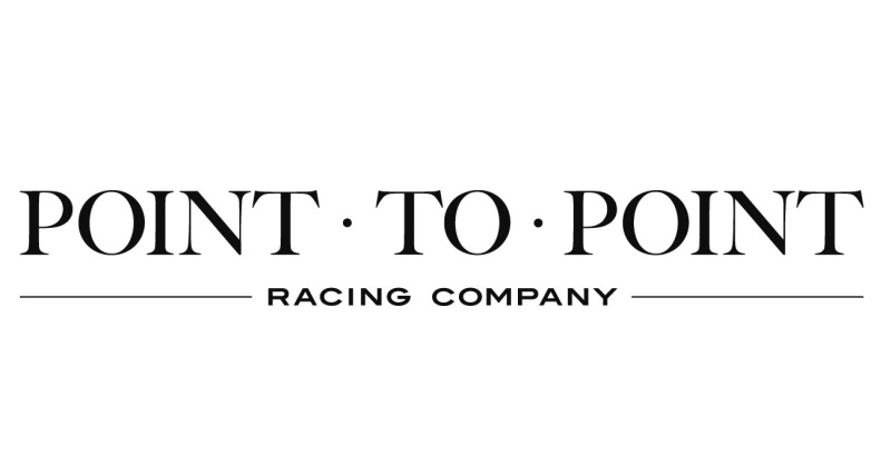 New National Point-to-point Website