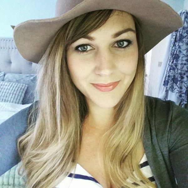 Shelby Lynn