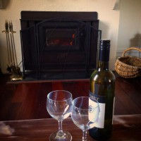 bickley valley wine