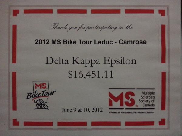MS-tour-certificate