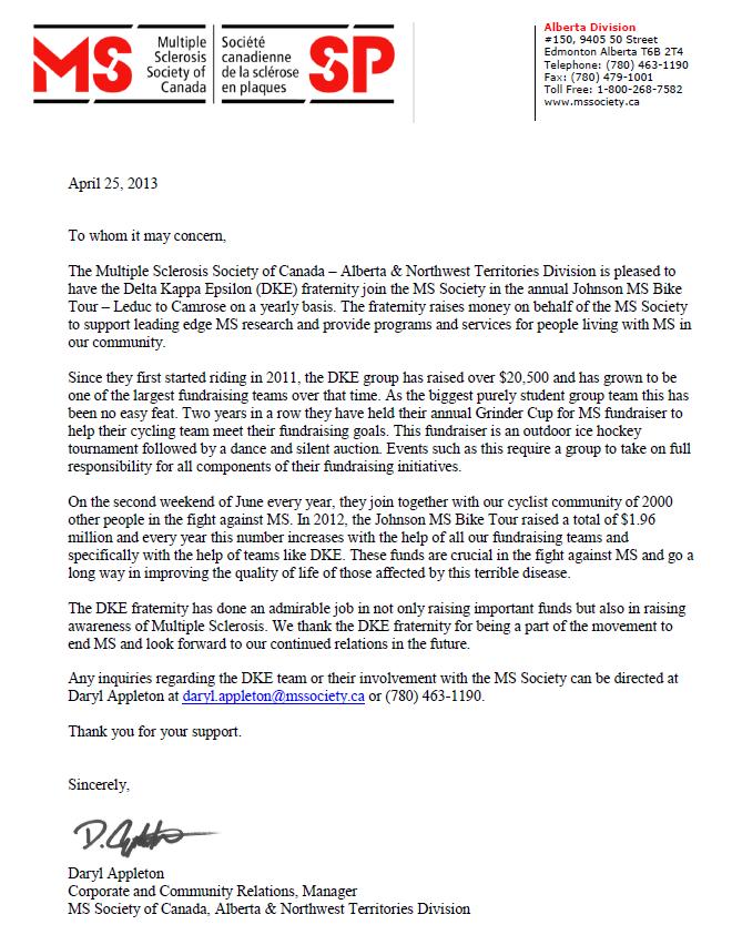 MS-tour-letter