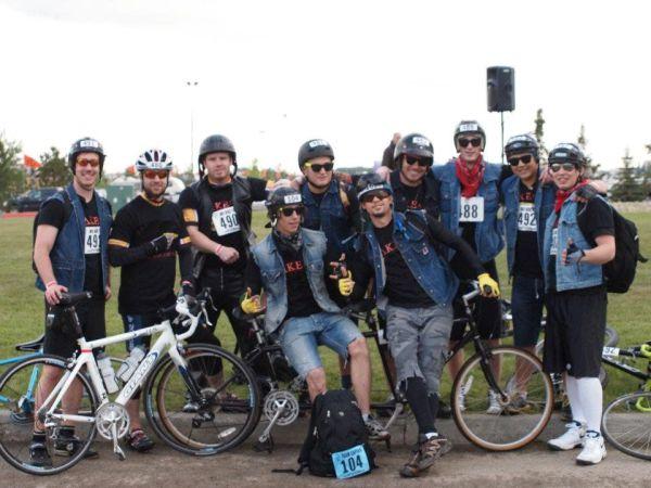 biketour2012-san