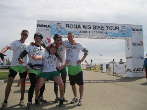 MS-bike-tour-2011-B