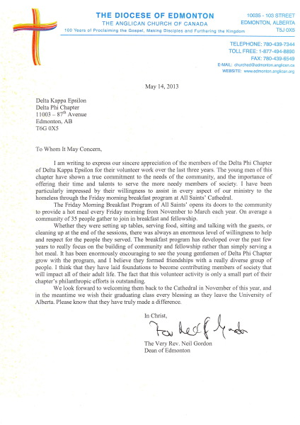 DKE-Very-Re.-Neil-Gordon-letter