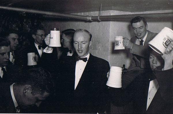 1950s-toast