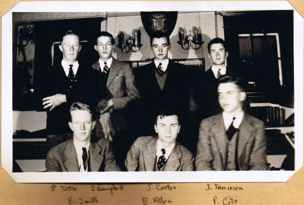 1940s-group-2