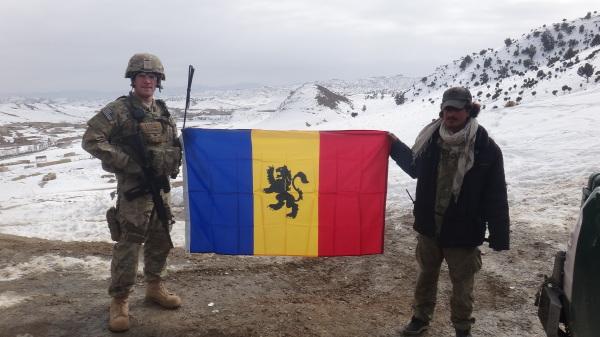 vermont-dekes-in-afghanistan