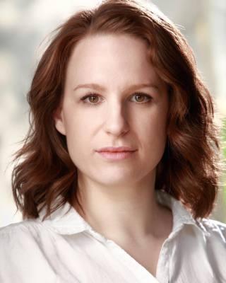 Rosie Stancliffe