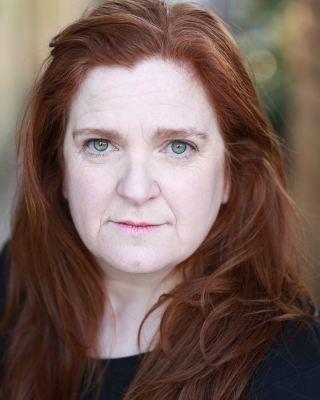 Allison Saxton