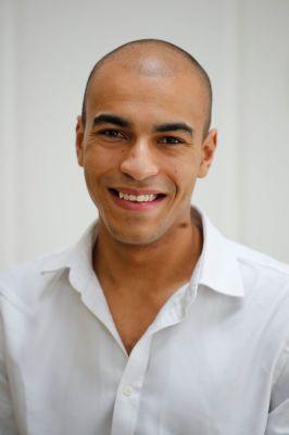 Wesley Mililgan