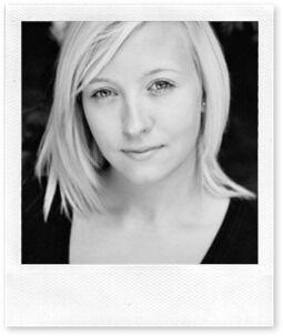 Emma Jane RIchards