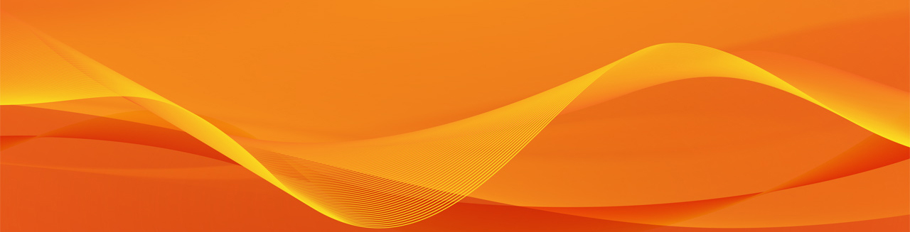 wany orange line heady
