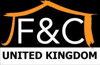 F & C UK logo