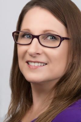 Christine Whelan