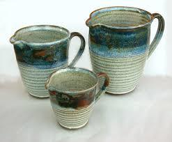 Northumbria Craft Pottery