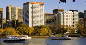 emerson-place-apartments-beacon-hill-1_article