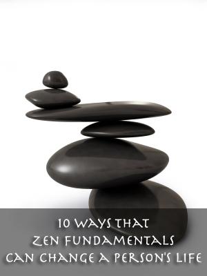 zen_fundamentals