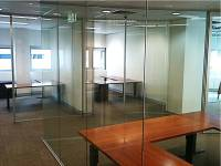 australian commercial interiors p/l|custom office design |free office designs |workplace | office constructions |tenant architecture |solid partitions | glass walls |creative joinery