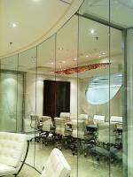 australian commercial interiors|office interior excellence| customer care| high-end commercial fit-outs|office upgrades|office interior upgrade|high-end office design| interior design experts