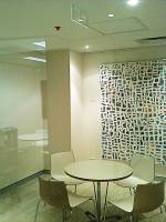 australian commercial interior group|interior design |office idea |work environments | office construction |interior architecture |exquisite wall paper | inspiring office |custom joinery |creative workplace |City of Canberra