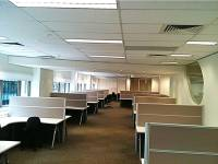 australian office interiors|Sydney office builders|melbourne office interiors|specialist office refurbs|custom design and construct offices