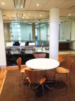 Interchangeable furniture multiple uses reliability modern simplistic design