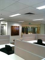 office meeting room design |architecture Canberra offices|innovative offices | australian commercial interiors | Interior |office design inspiration |corporate fitouts |new workspace |new fitout workplaces