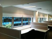 sydney commercial interiors| office renovators|makegood to offices|modern design style| office refurbishments|building certification
