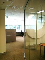 office meeting room design |architecture Canberra offices|innovative offices | australian commercial interiors | Interior |design |inspiration |corporate |workspaces |workplaces |office refurb