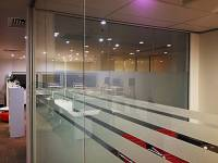 office design and build |office architecture | refurb offices sydney|maelbourne office builders | australian commercial interiors | wall partition |joinery cupboards |custom office kitchens |fitout quotations