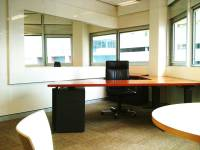 australian interiors office interiors Design + Construct Corporate Office Interiors City of Sydney office construction office fitout retrofit Sydney interiors tenant works makegood works lease obligations