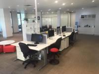 australian commercial office interiors  Office Interior specialist  specialist interiors  CEO Office design   creative designs  Luxury Office Interior plans  Modern Office plans.