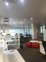 australia's best commercial office interiors |Sydney interior specialist |fitout services |office plans |free modern office plans.