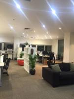 commercial interiors|australian interior design |tenant works|workstation desks | office furniture construction |interior architecture | joinery |Sydney City offices | building design