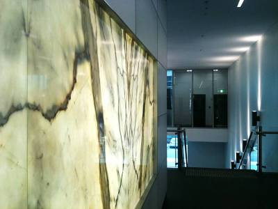 Single point of Contact|Australian Commercial Interiors|Office Refurbishments|Client Partnering|Dilapidation reports|Design Plans