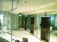 Office Strip-outs|australian commercial interiors|partition demolition|Gold Coast interior office constructions| Brisbane fitout |australian kitchen design|corporate interior specialist builders|Melbourne high-rise office plans| professional building contractors.