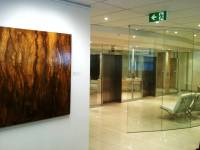 interior excellence  customer care  high-end commercial fit-outs office upgrades australian commercial interiors