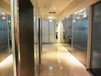 australian commercial interiors| australian office refurbs|australian office design|australian corporate office builders|australian office renovations