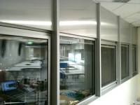 australian special interior builders project managers cost-effective fitouts  decorative office finishes competitive fitout prices best quality office builders