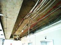 Strip-outs australian commercial interiors sydney interior demolition Melbourne office demolition  Canberra office fitout australian office design corporate office builders affordable office renovations