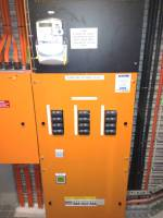 main electrical|distribution boards|3 phase electrical|new metering