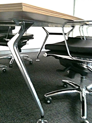 high quality office furniture|strength|off shelf|custom made|inexpensive