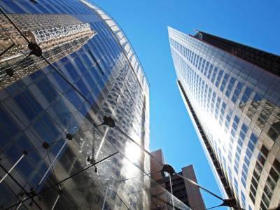 Australian Commercial Interiors|fitout|Sydney fitouts
