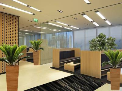 Acoustic panels|Acoustic wall panels|Perforated acoustic Wood panels|Perforated plasterboard sheeting
